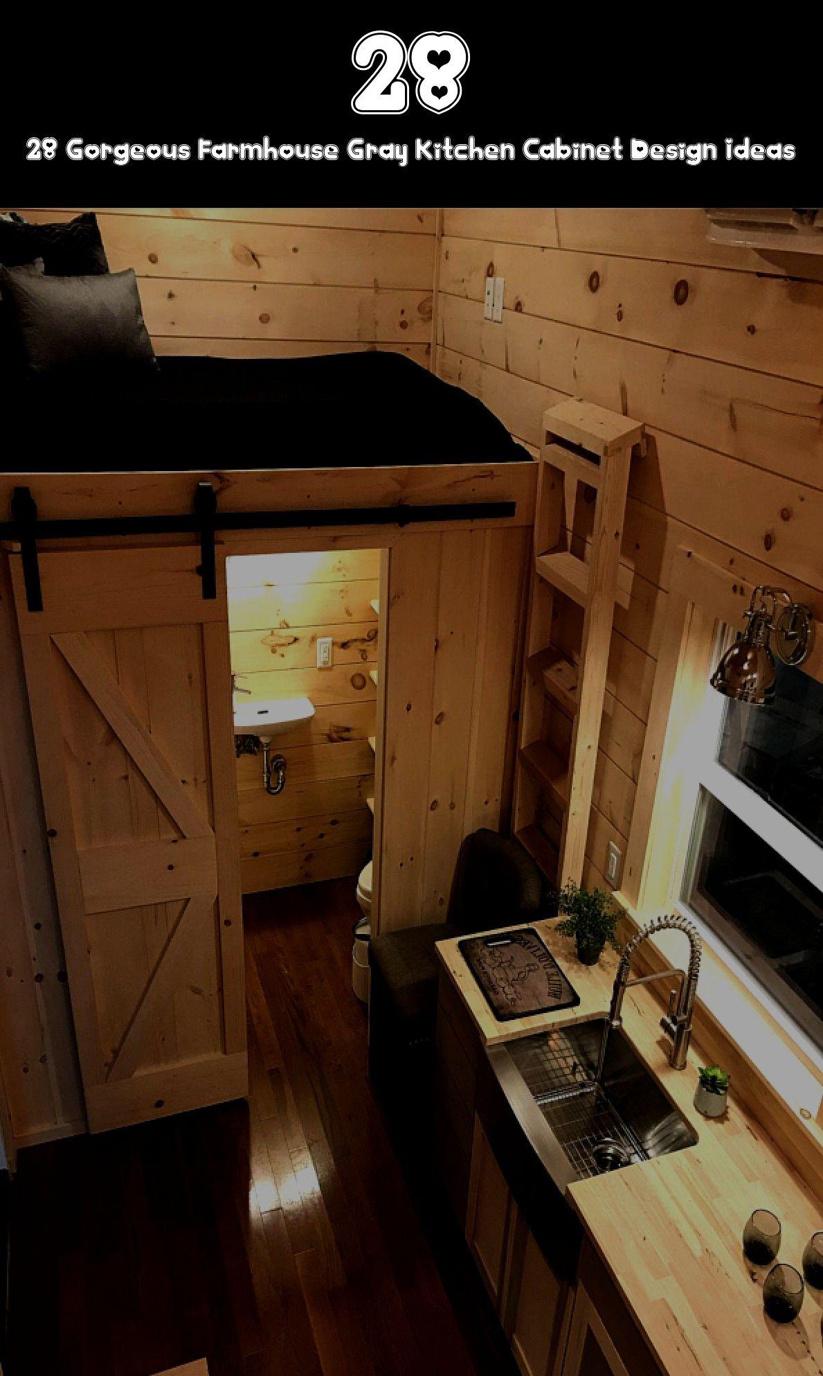 #preisvergleich #fitnessstudio #farmhouse #intention #gorgeous #kitchen #fitness #cabinet #design #i...