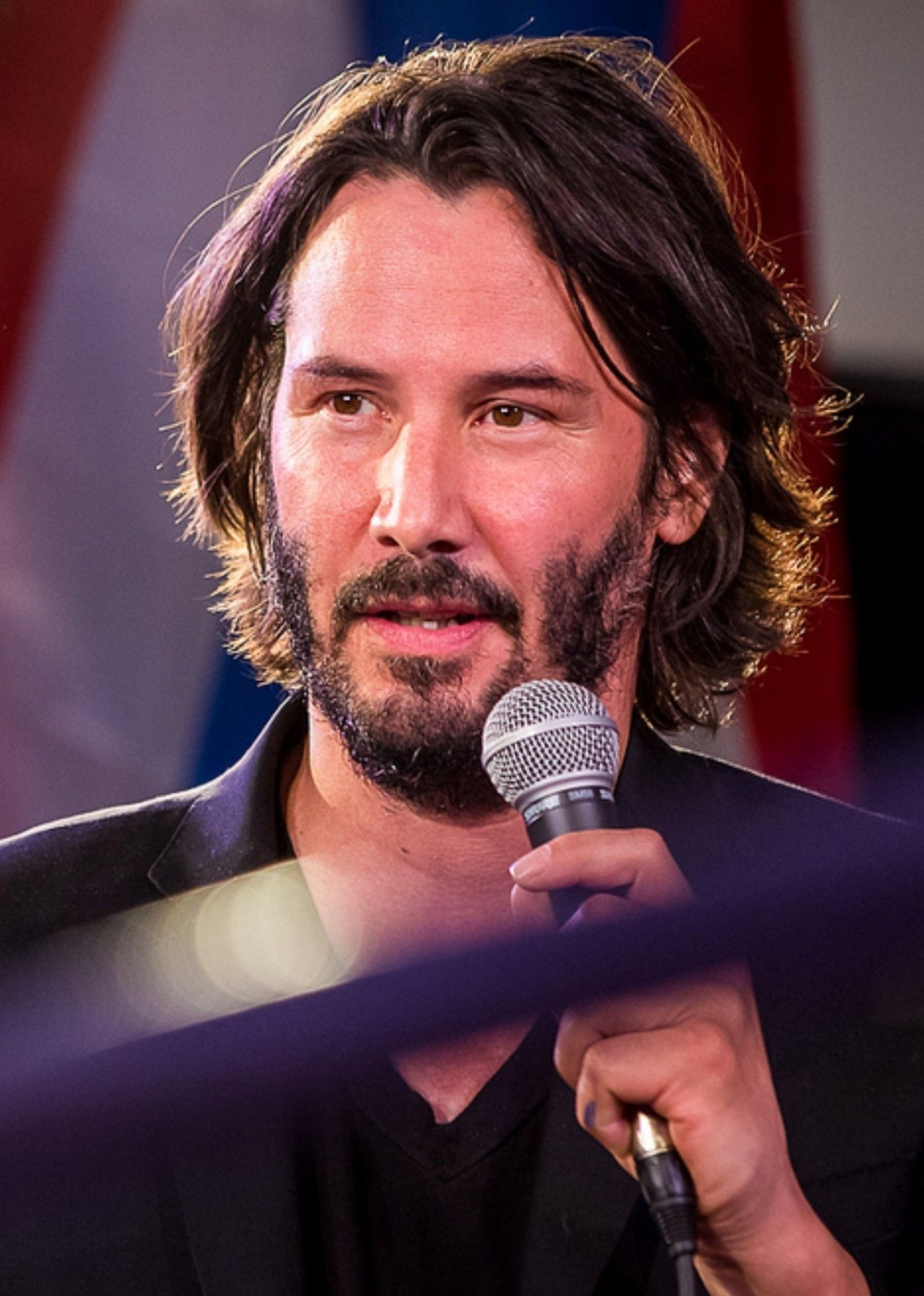 Pin by Jade Paige on Fifty Shades Of Keanu Reeves Keanu