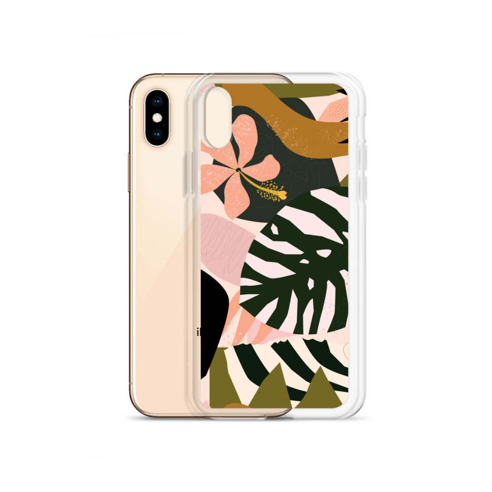 Apple Iphone Xs Max Colour Gold Iphone Apple Iphone Accessories Apple Iphone