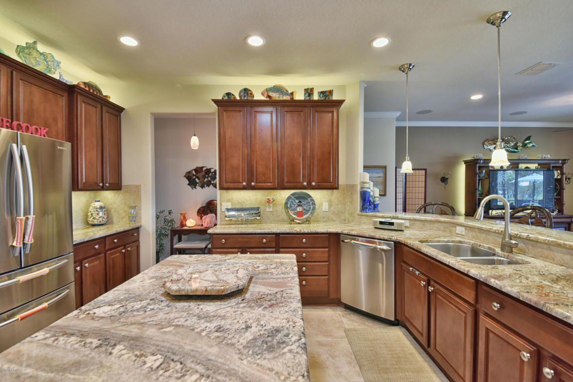 7491 Sw 97th Ter Rd Road Ocala Fl Mls 538923 Summerglen And Ocala Retirement Homes For Sales Kitchen Cabinet Design Cabinet Design Kitchen Cabinets