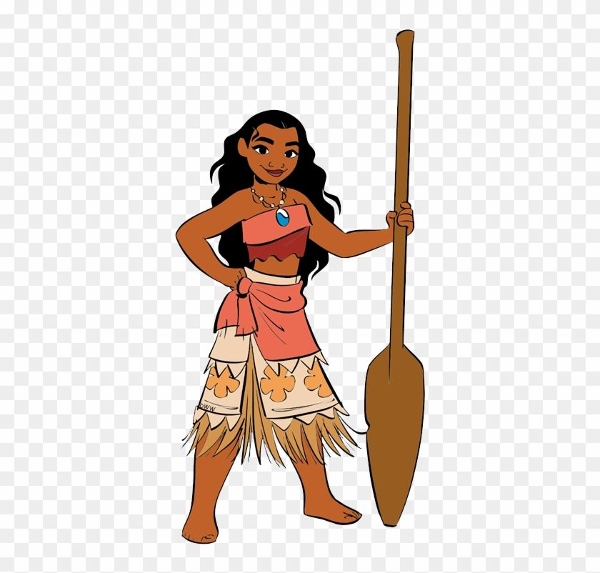 Moana 10 Ideas Moana Cricut Svg