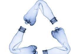 il riciclaggio della plastica - Cerca con Google