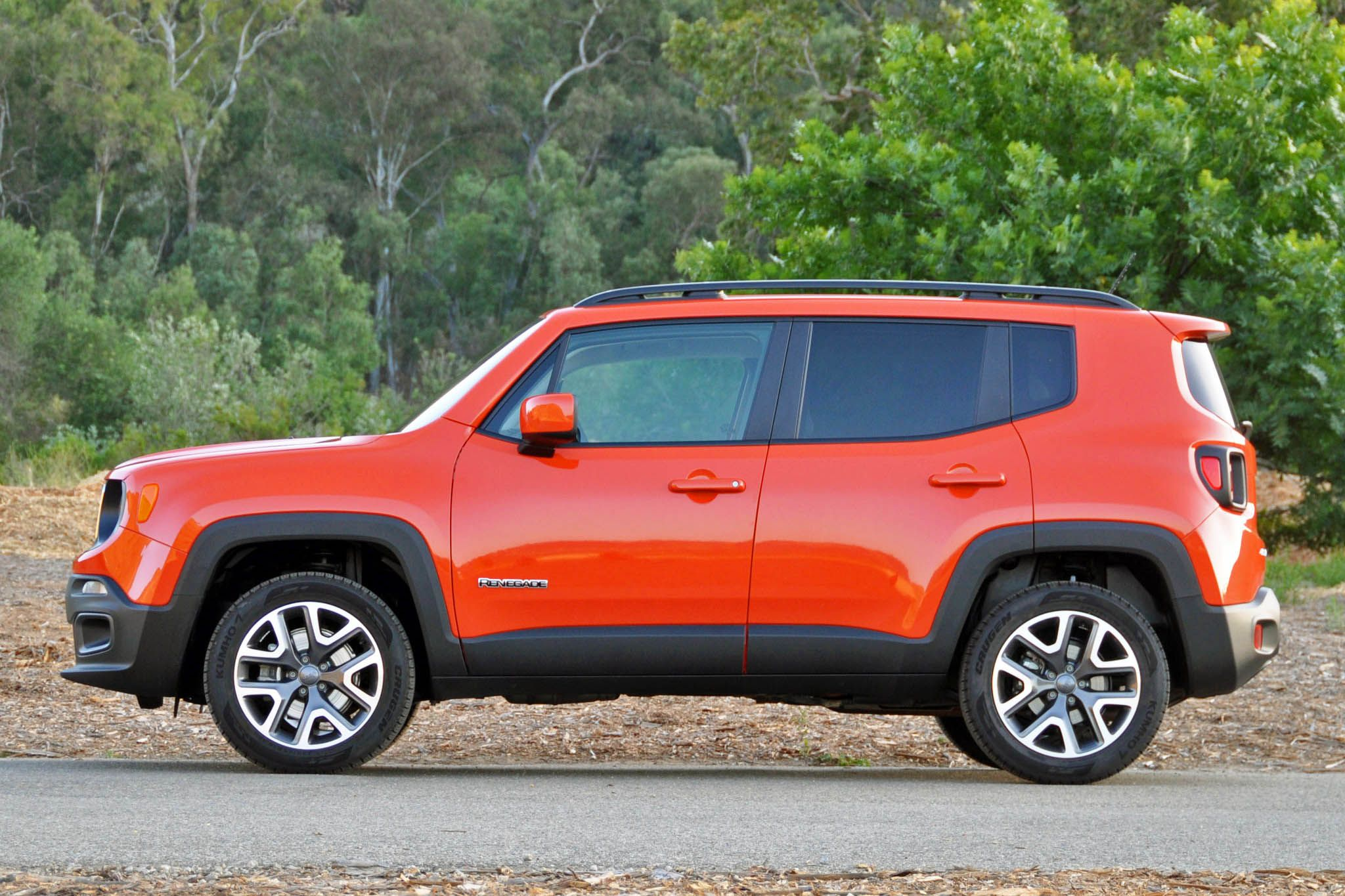 Jeep Renegade Orange >> Jeep Omaha Orange Jeep Renegade Jeep Orange Crush