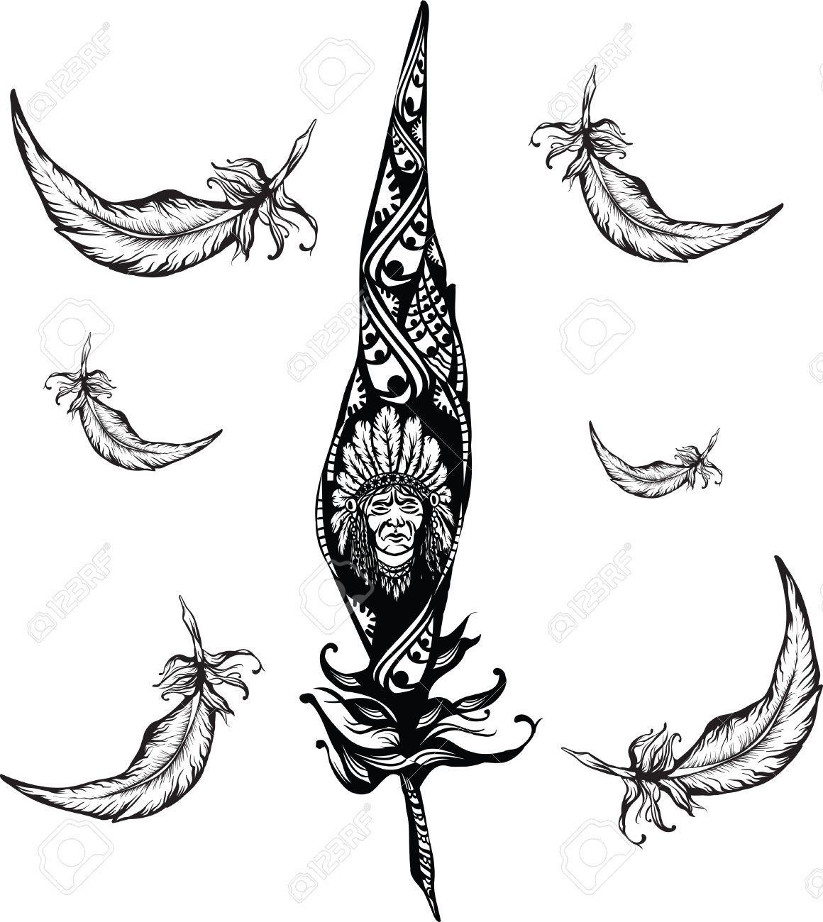 Image result for native american shaman symbols symbols native image result for native american shaman symbols buycottarizona Images