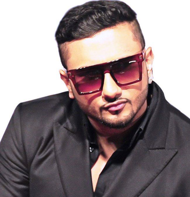Yo Yo Honey Singh Wallpaper Yo Yo Honey Singh Singh Celebrities Male