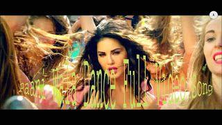 Songs Download Mp3 Songs Latest Songs Paani Wala Dance Hindi Movie Song Free Download Hindi Movie Song Hindi Movies Movie Songs