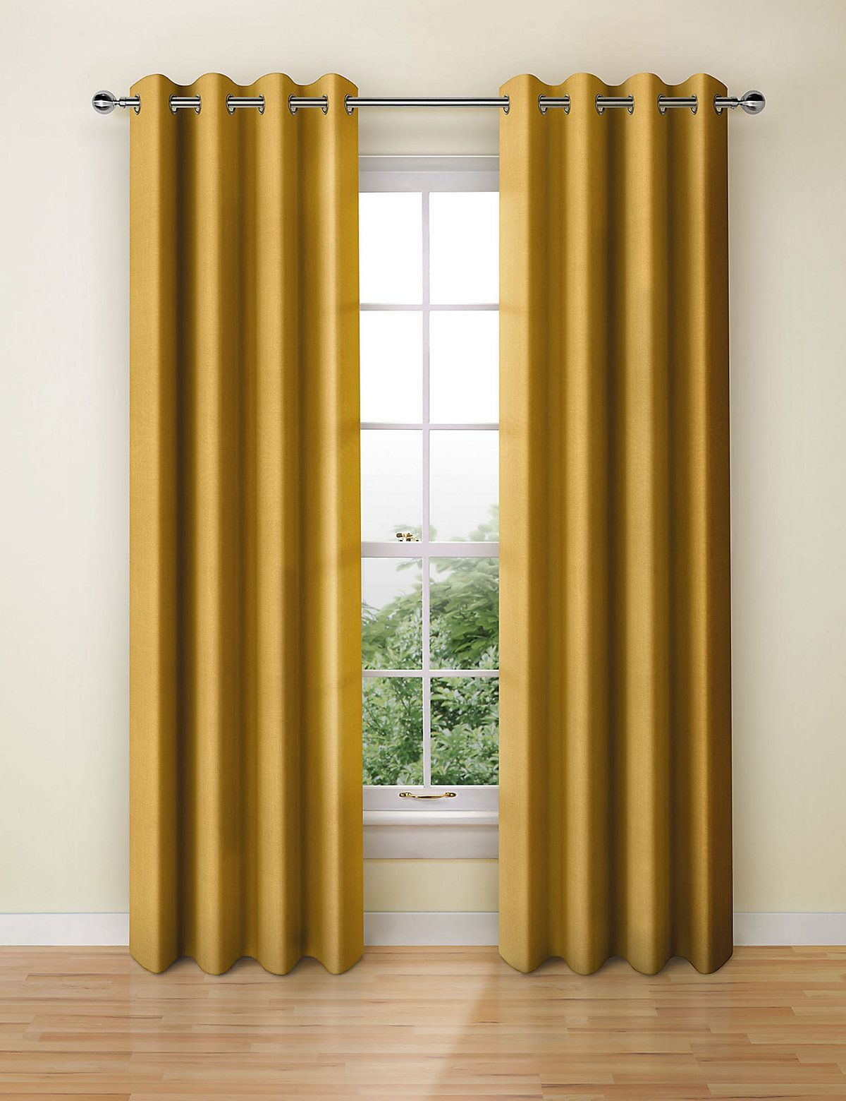 Pagectrlgedatame bedroomcurtainsgrey bedroom curtains grey