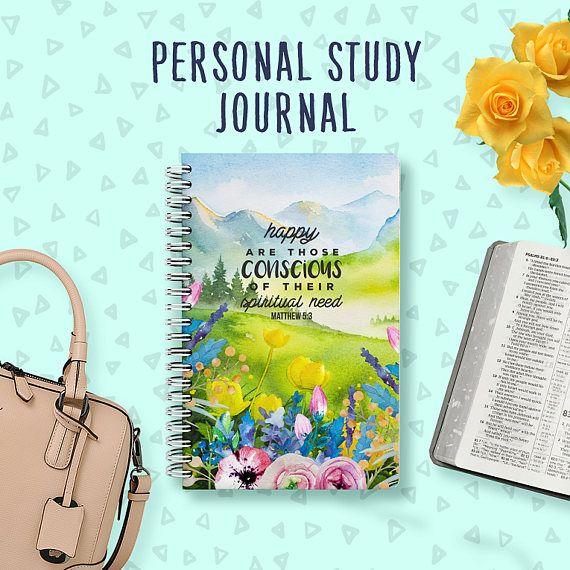 Dieses Notebook ist ein erstaunlich wöchentliche Tool können Sie ...