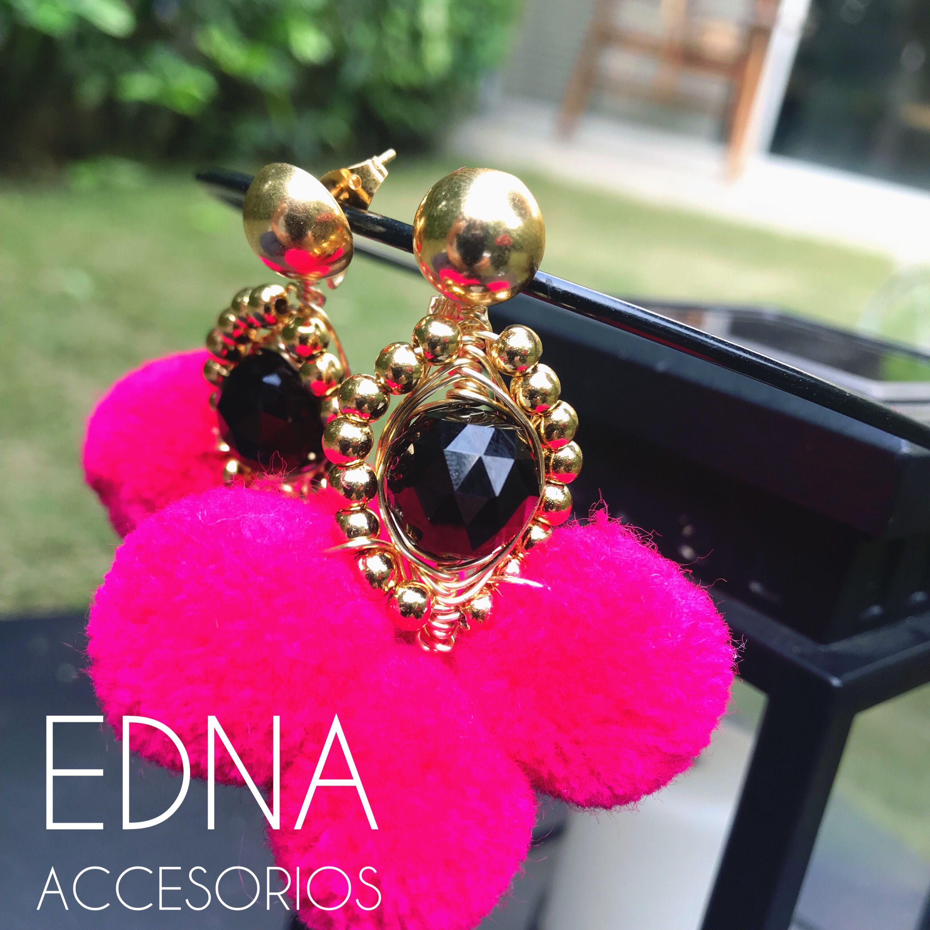 507c1a87fa9e  accesorios  colombia  tendencia  cucuta  medellin  bucaramanga   aretesdemoda  muejeres  estilo  aretes  hechoamano  ednaaccesorios   regalos  moda  2019 ...