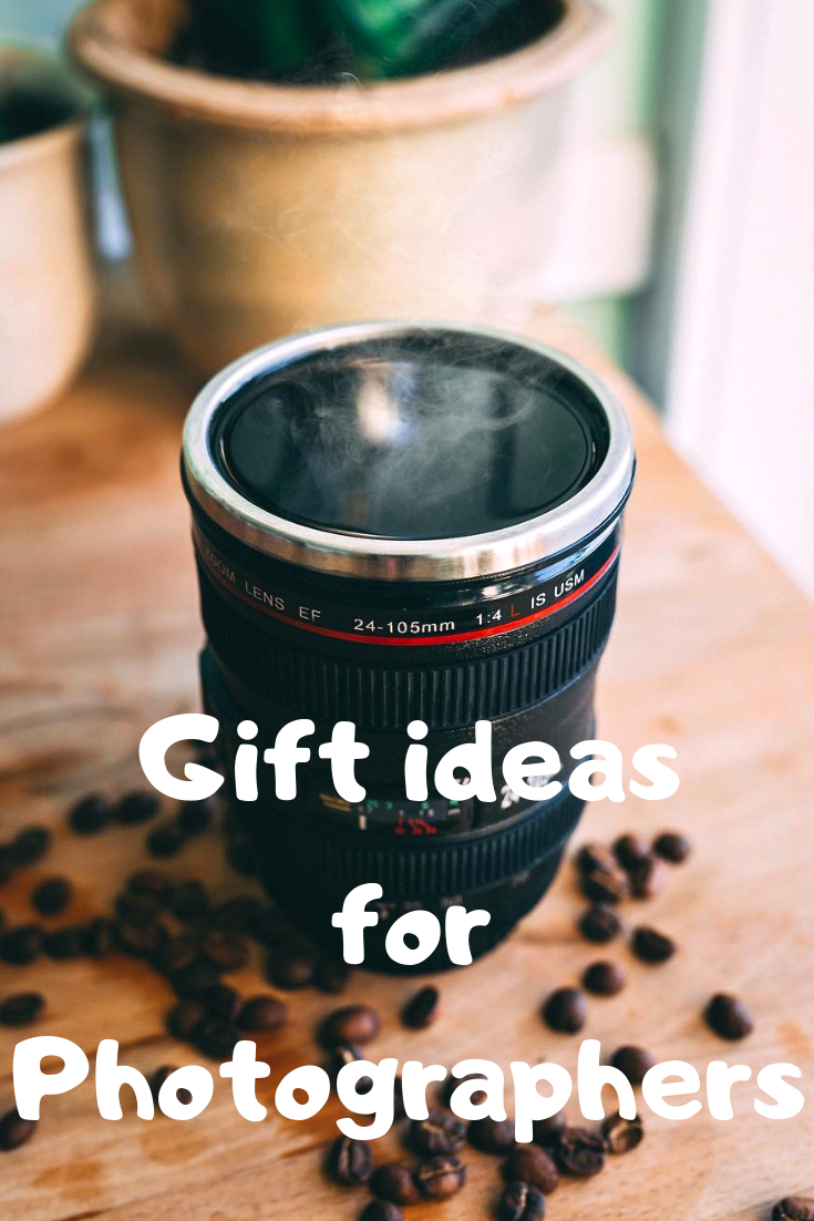 One Of The Best Gifting Ideas For Your Photographer Friend Or Partner Valentines And Birthday Gift