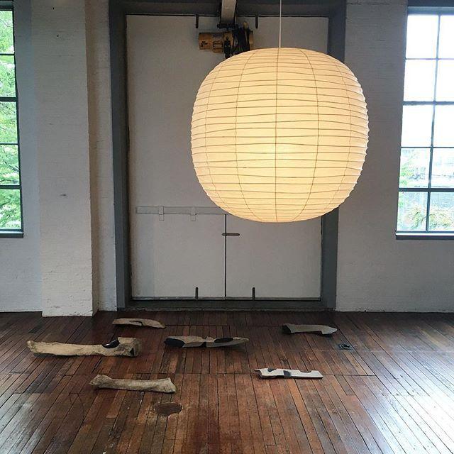 Tumblr Lampe Lampen Wohnen
