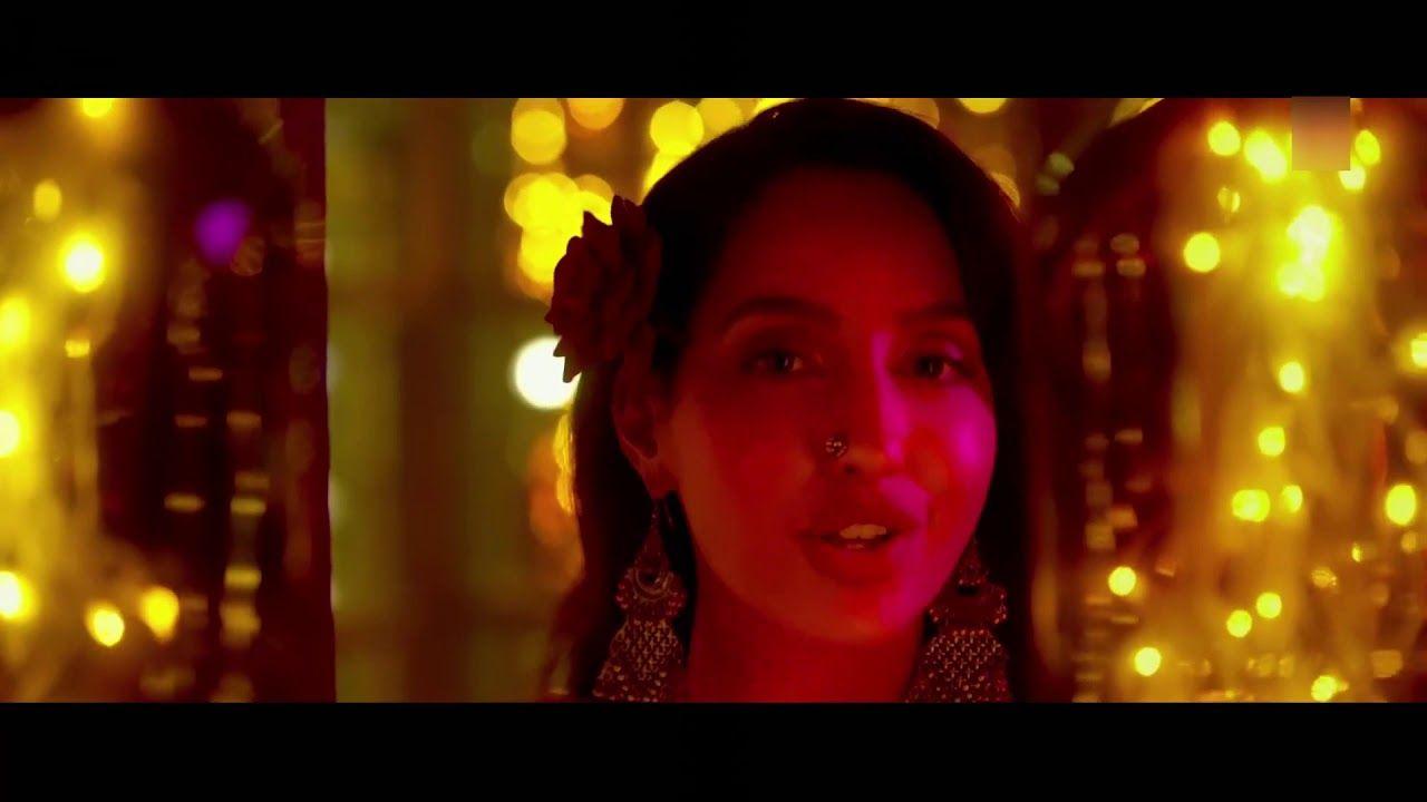 Saki Saki Batla House Video Song Hd 1080p Nora Fatehi Star Music Hd Music Star Saki Songs