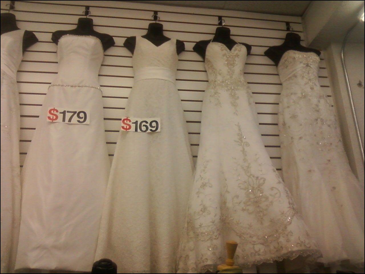 Chinese wedding dress rental los angeles  Wedding Dresses Fashion District Los Angeles  Wedding Ideas