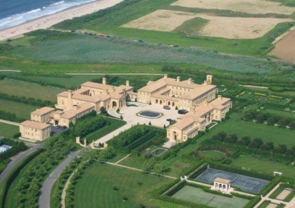 The 10 Biggest House Of The World That Will Shock You Expensive Houses Mansions Billionaire Homes