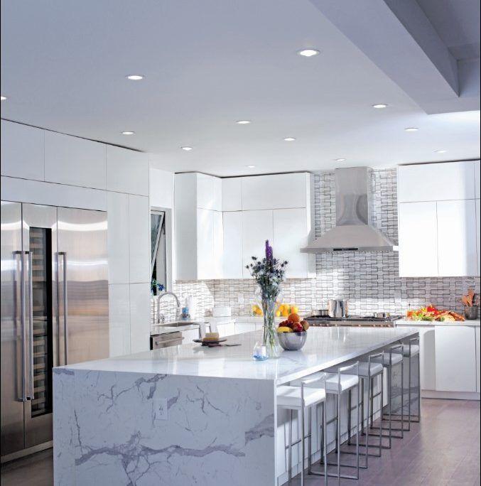 Kitchen Tiles Kenya: Enter Description Here