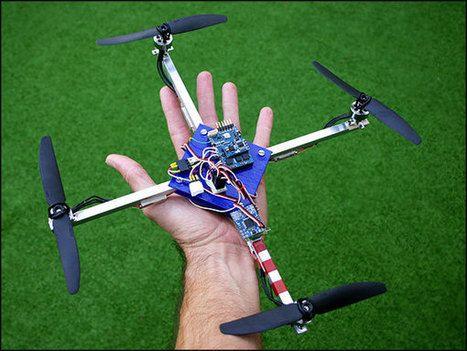 Arduimu quadcopter part ii mini diy drones arduino and arduimu quadcopter part ii mini diy drones solutioingenieria Image collections