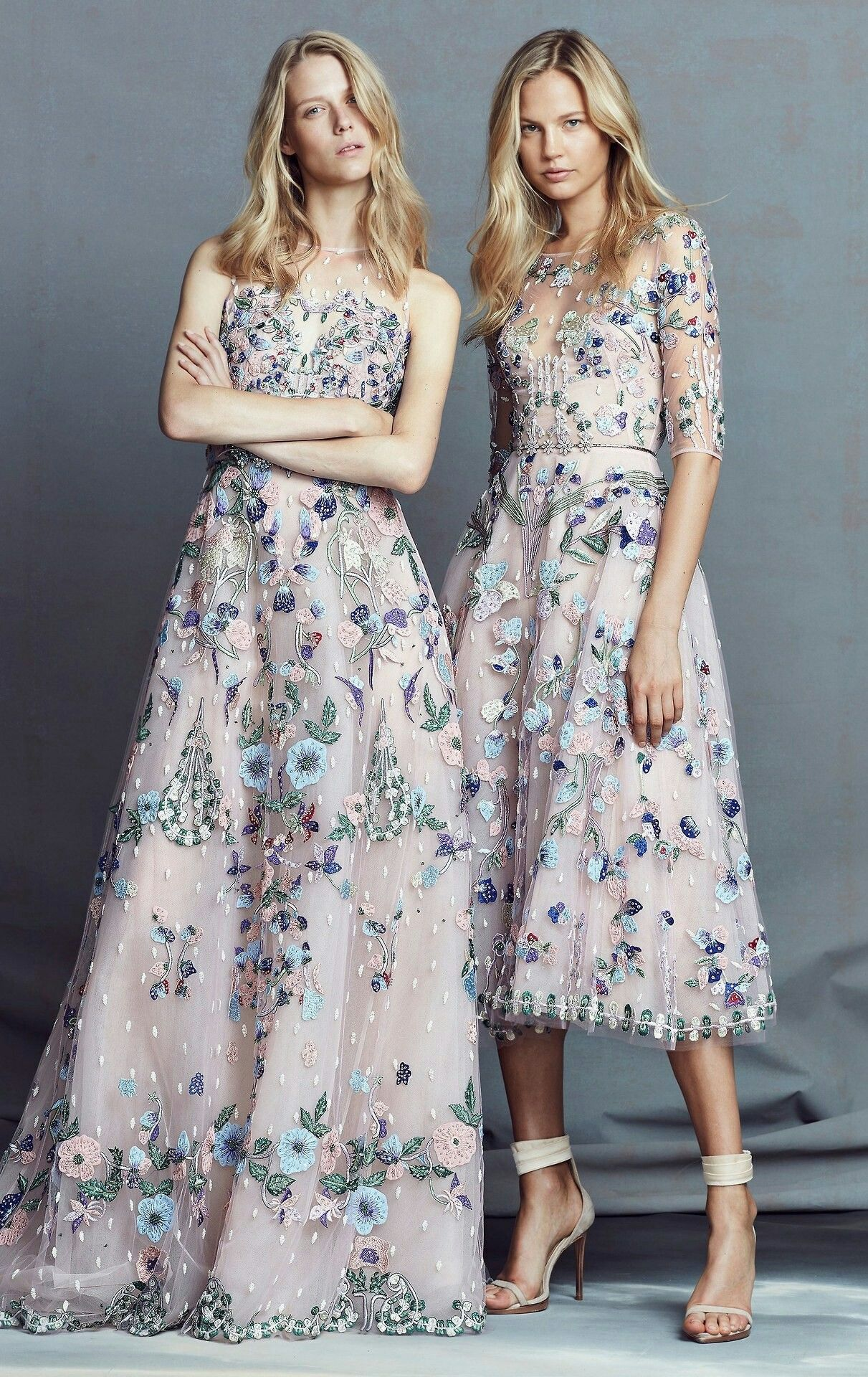 Pin von kemale aghayeva auf dress | Pinterest | Modezeichnungen ...