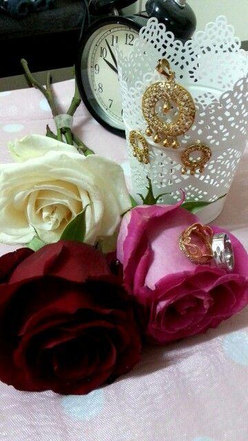 ذكرى زواجي Perfume Bottles Perfume Beauty