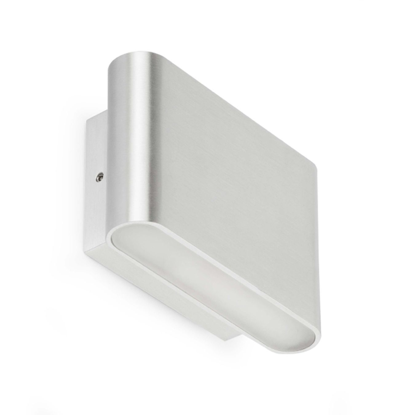 Aplique De Pared Para Ba Os De Led Iluminacion Lamparas  ~ Apliques De Pared Para Escaleras