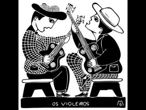 La poesía de Cordel en Nordeste de Brasil 8e263e6ca88a1bbf872e3fa733dfb8b6