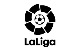 Image Result For La Liga Santander Logo Spain Football Spanish La Liga Live Soccer