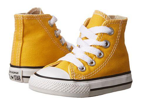 Converse Kids Chuck Taylor® All Star