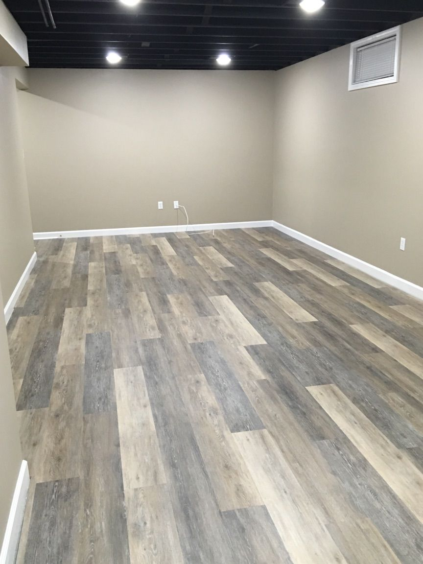 Image Result For Bliss Coretec One Harbor Oak Coretec