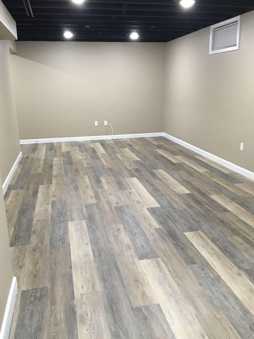 Image result for bliss coretec one harbor oak  Flooring