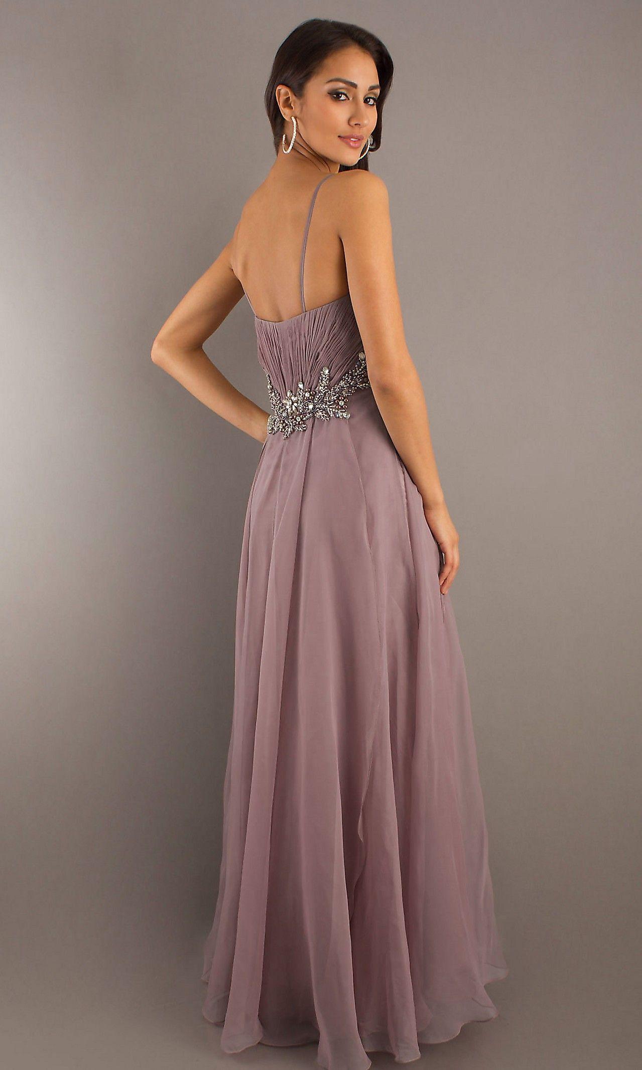 X paris prom dresses $50 and under