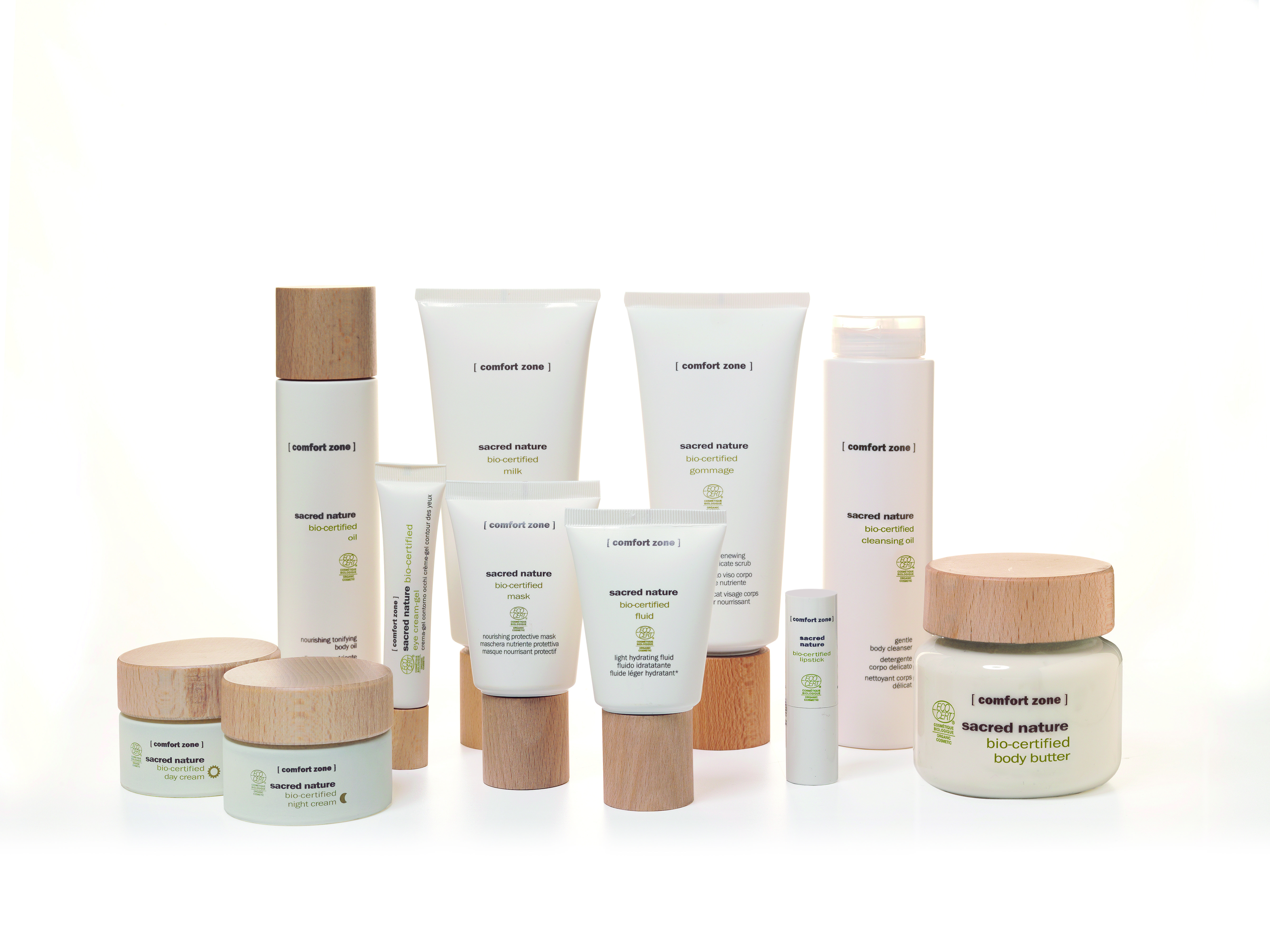 Pin By Salon Incognito On Sacred Nature Skin Care Spa Natural Sunscreen Best Natural Skin Care