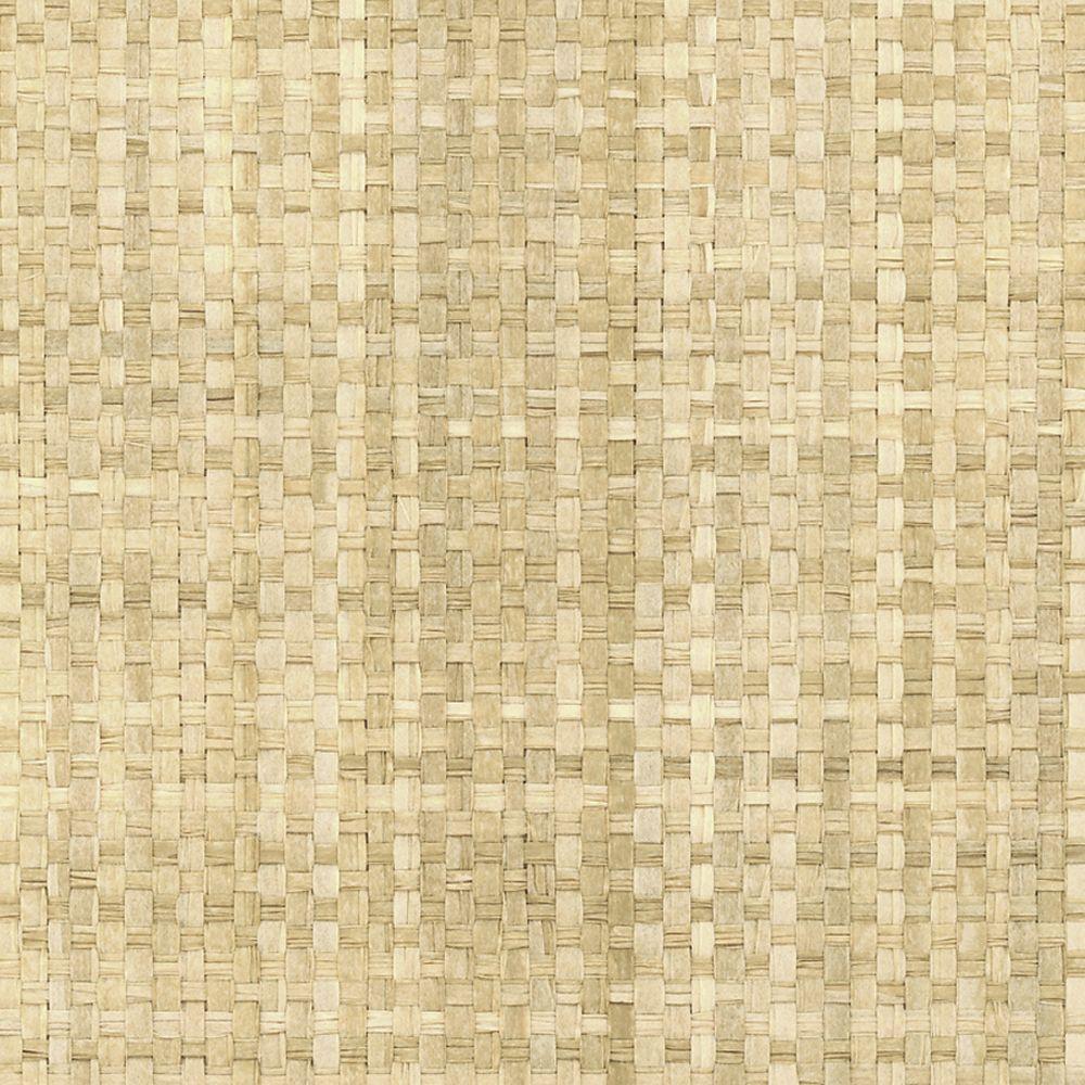 Paper Weave Japanese Paper Weave Raffia 1642 In Raffia