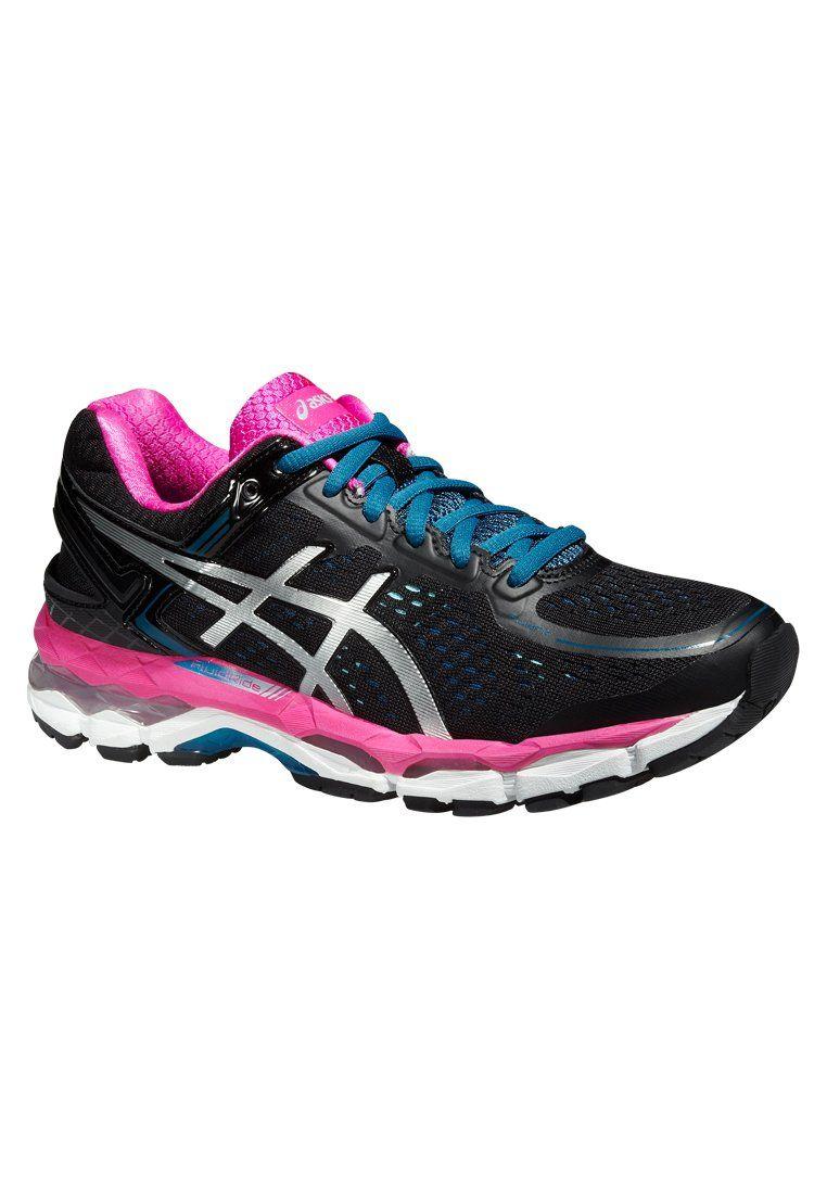805d07e7bea0 ASICS Women s Gel Kayano 22 Running Shoe