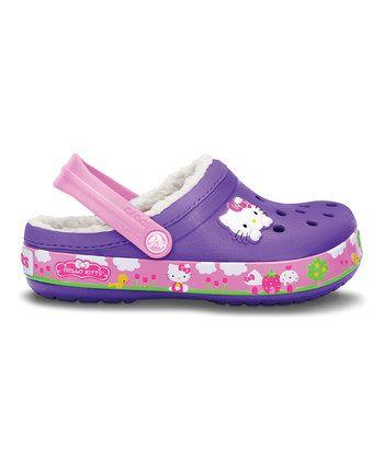 63f52ae8755d Crocs Kids