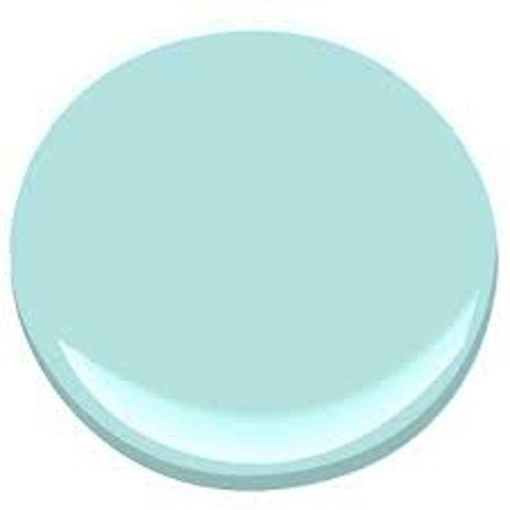 10 Aqua Paint Colors To Brighten Your Space Aqua Paint Colors Modern Paint Colors Blue Paint Colors