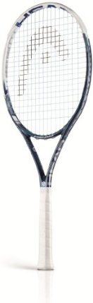 Head Youtek Graphene Instinct S 4 0 8 Tennis Racquet By Head 169 95 Headsize 102 Square Inches 660 Sq Cm S Head Racquets Tennis Racquet Tennis Racket