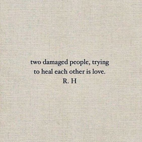 26 Fantastic And Inspiring Quotes To Recharge, Uplift, And Heal