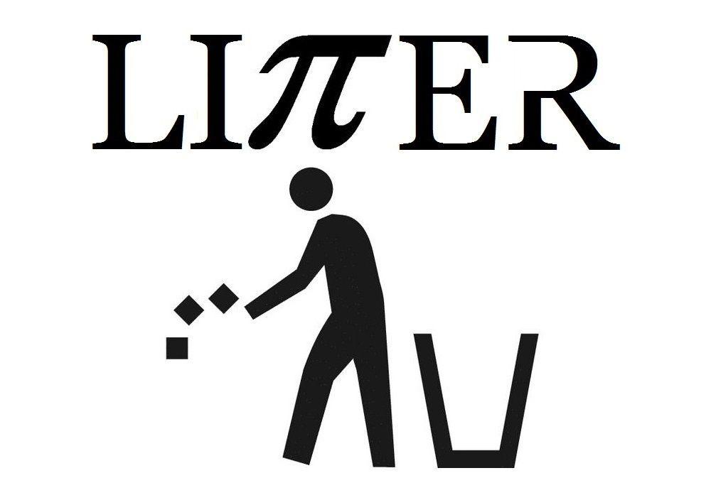 Retweeted Slayermike's Videos (@SlayermikeVideo):  #Litter https://t.co/ahAA2v7bGG #無料 #音楽 #ダウンロード #SLAYERMIKE #free #metal #minneapolis #roc #rocknroll #HeavyMetal #beer #wine #SHRED #rock https://t.co/xeyB96yrqt