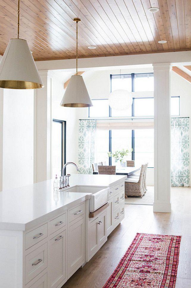 Best Kitchen Island With Farmhouse Sink White Kitchen Island 400 x 300