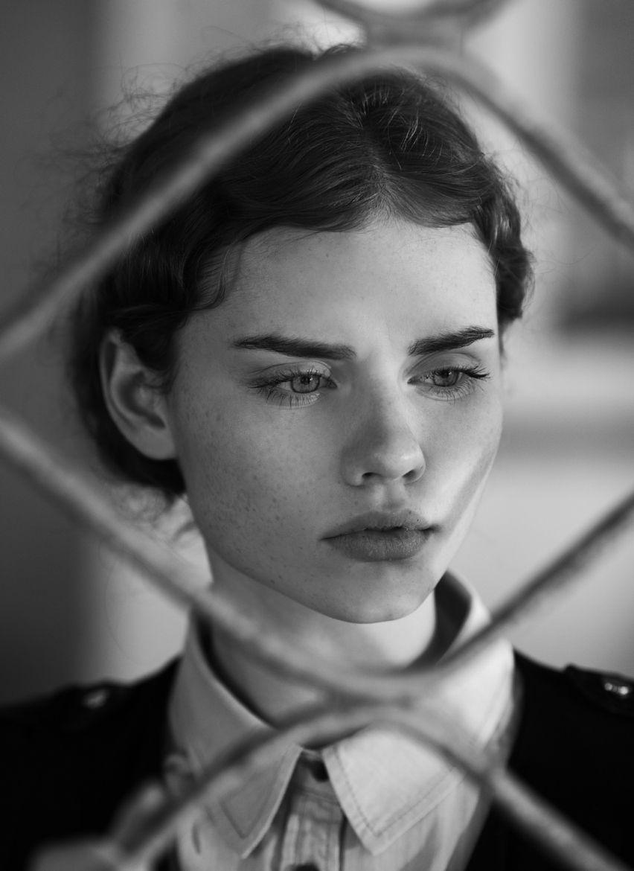 Elena alferova вакансия девушка модель веб камеры