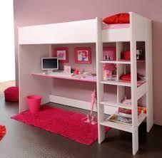 Image Result For Ikea Stora Loft Bed S