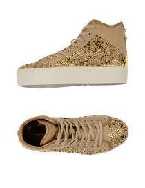 ALEXANDER SMITH - Sneakers alte