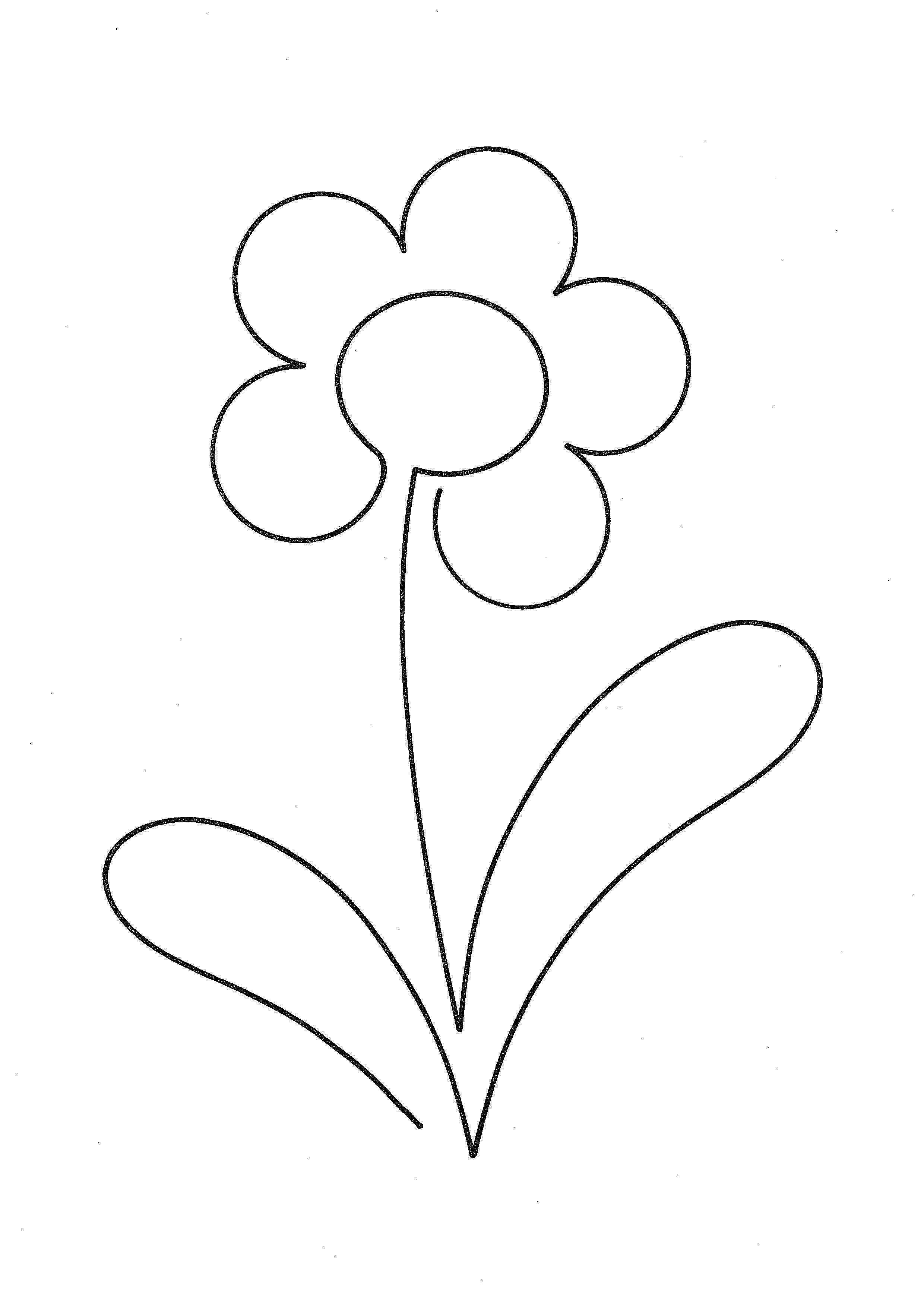 Pin de Olga Lucia en Dibujos-Trazos | Pinterest | Dibujos, Bordado y ...