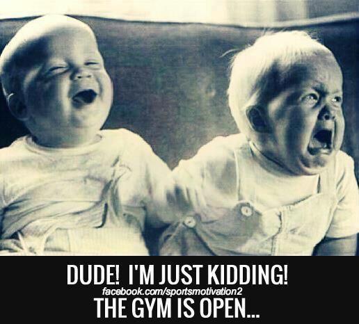 http://imagecdn.bodybuilding.com/fitboardimg/posts//2013/06/24/41552462/51c8f9d20cf210d69ebd18b9.jpg
