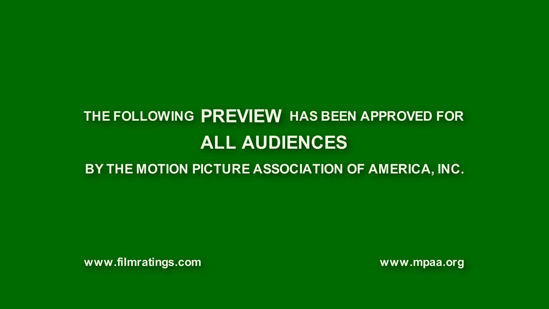History of Movie Trailers