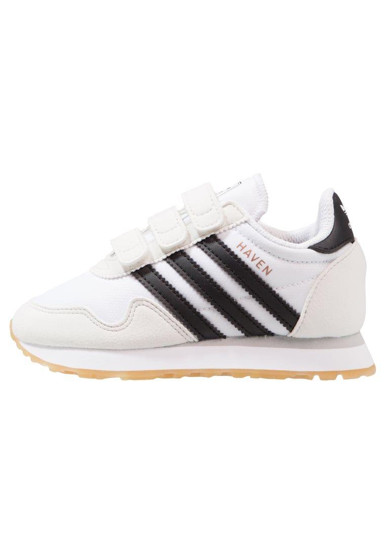 circulación Grave Es  Consigue este tipo de zapatillas básicas de Adidas Originals ahora! Haz  clic para ver los detalles. Envíos …   Tipos de zapatillas, Zapatillas de  niñas, Zapatillas