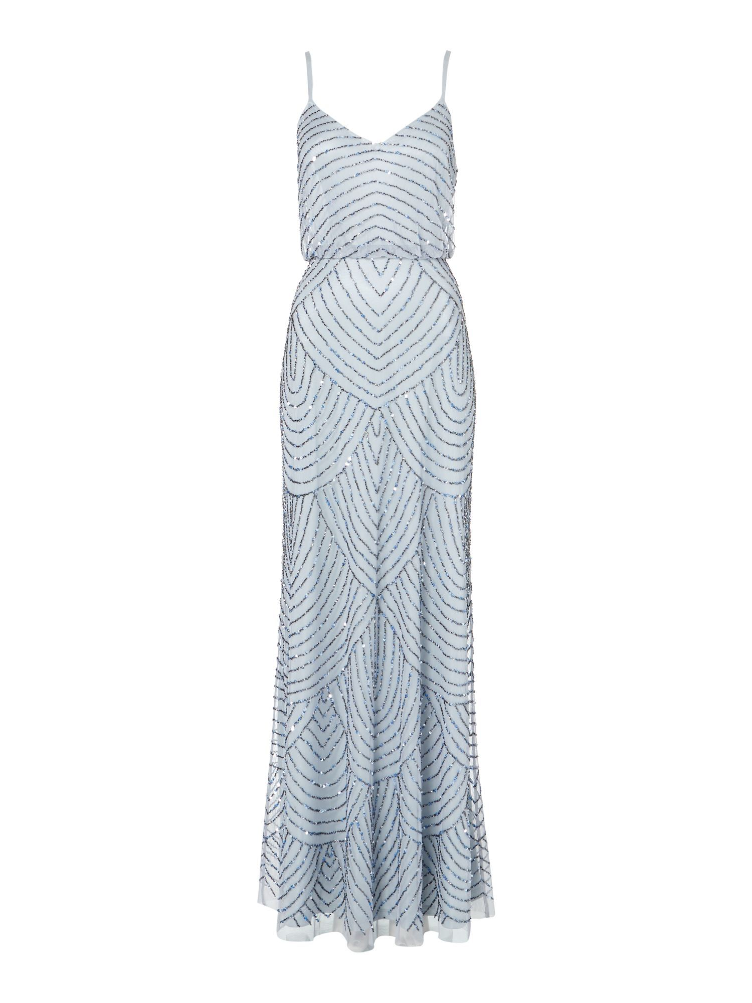 1920s style dresses uk great gatsby to downton abbey 1920s 1920s style dresses uk day to evening gatsby to downton abbey ombrellifo Image collections