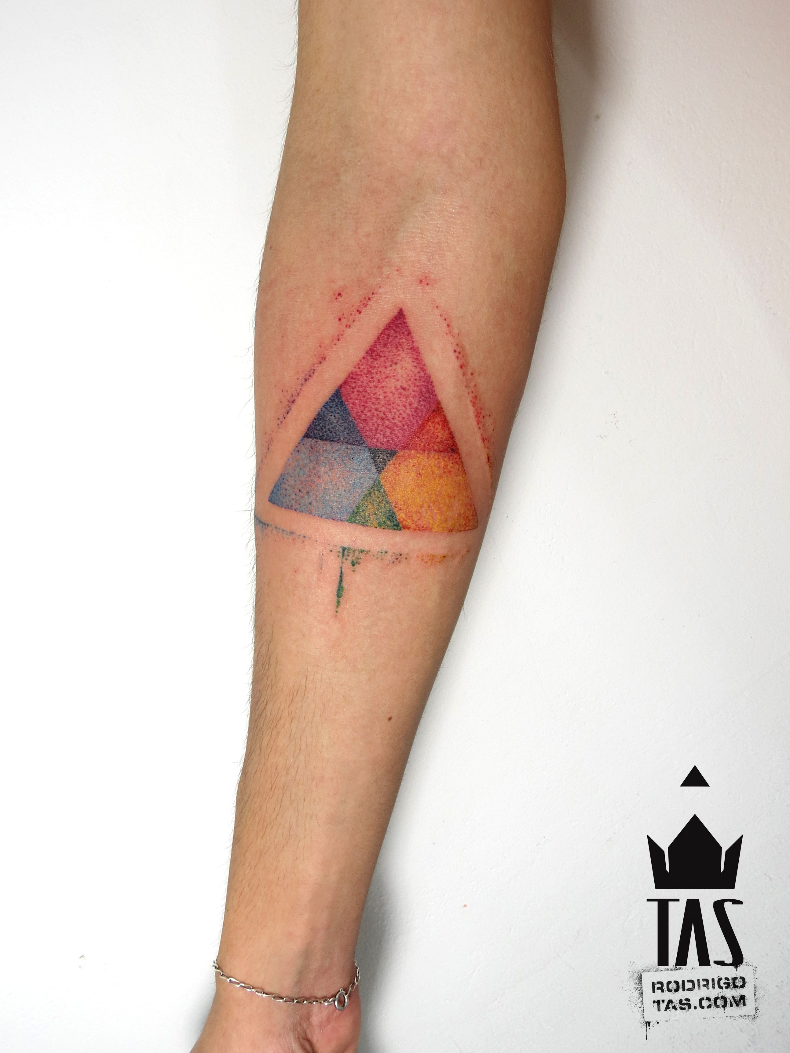 Cmyk | Temporary Tattoos, Tattoos and body art and Subtractive Color