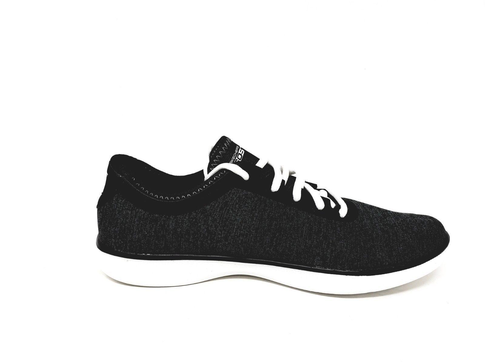 White 172R mm | eBay | Skechers women