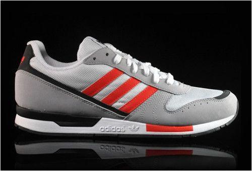 official photos d1d8b 01959 Marathon 88  Adidas - Hall of Fame  Pinterest  Adidas sneake