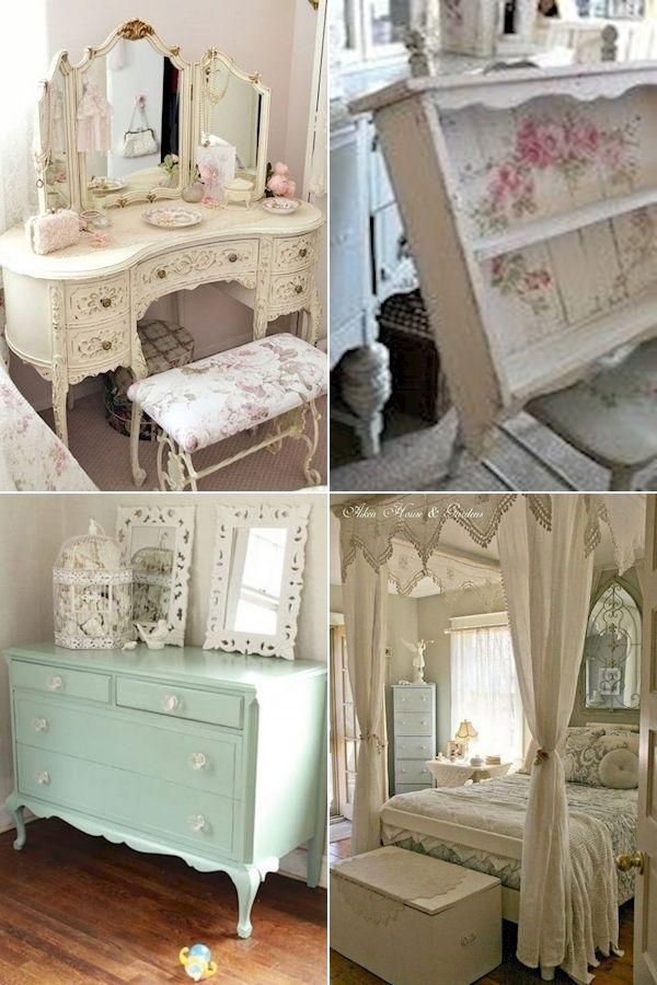 shabby chic style furniture  bedroom furniture near me